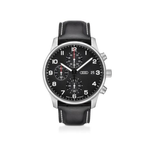 Мужские наручные часы Audi
