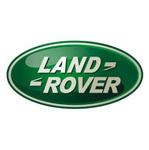Land Rover — Оригинальные детали и аксессуары