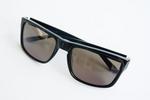 Солнцезащитные очки Porsche Unisex