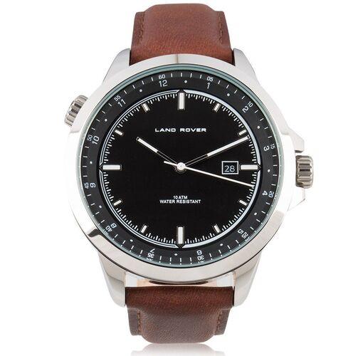 Наручные часы Land Rover Classic Watch