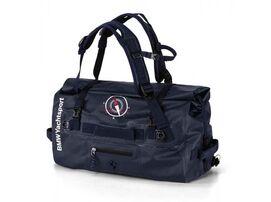 Функциональная сумка BMW Yachtsport