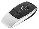 USB флешка Mercedes