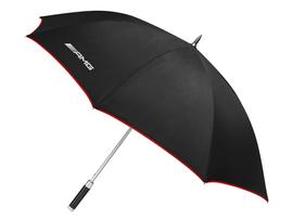 Зонт-трость AMG
