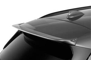 Спойлер AC Schnitzer для BMW X1 F48