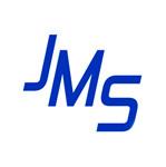 JMS — Накладки, диффузоры и спойлеры