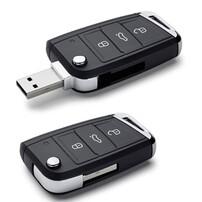 USB накопитель на 8 Gb