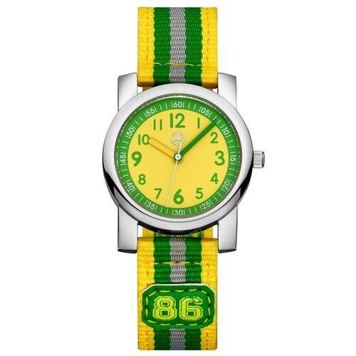 Детские наручные часы Mercedes для мальчиков