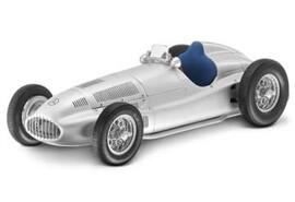 Модель Mercedes W165
