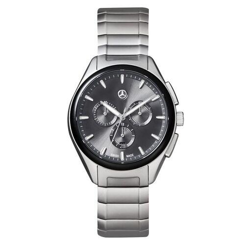 Мужские часы Mercedes Business