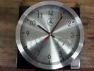 Настенные часы Mercedes