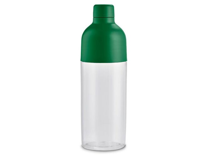 Бутылка для воды MINI Color Block