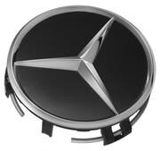 Заглушка центрального отверстия диска для Mercedes