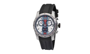 Наручные часы Porsche Sport Chrono Martini