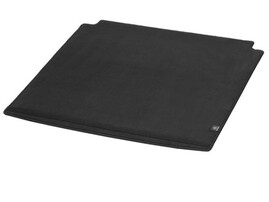 Двусторонний коврик в багажник для Mercedes ML GLE W166