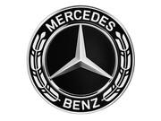 Заглушка центрального отверстия диска Mercedes