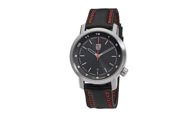 Наручные часы Porsche Essential