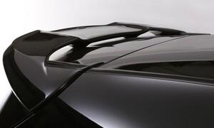 Спойлер Piecha Design для Mercedes A-Class W176