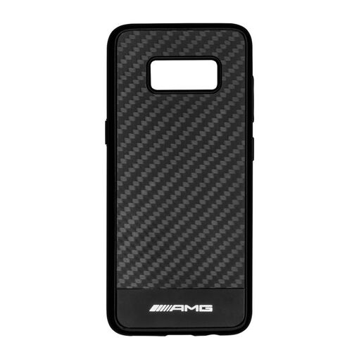 Чехол AMG для Samsung Galaxy S8