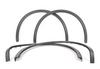 Расширители арок для Porsche Cayenne 958
