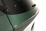 Карбоновый спойлер Startech для Bentley Bentayga