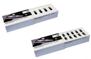 Светодиодный пакет освещения салона