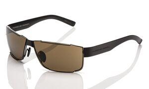 Солнцезащитные очки Porsche Design P'8509