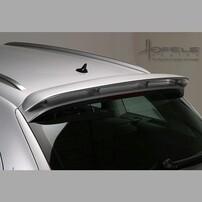 Спойлер Hofele для Audi Q7 FL