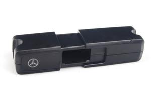 Базовое крепление для Mercedes